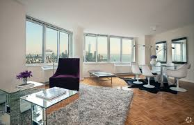apartments for rent in manhattan ny apartments com