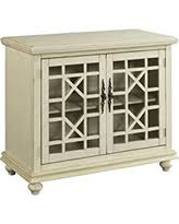 2 Door Tv Cabinet Deals On Small Tv Cabinets Are Going Fast