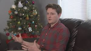 christmas xbox prank goes viral 3tv cbs 5