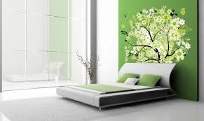 glamorous 30 green bedroom decorations inspiration of best 25