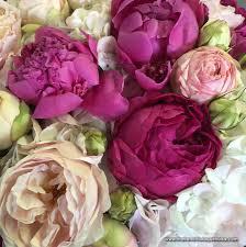 Peonies Season The French Bouquet Blog Inspiring Wedding U0026 Event Florals Pink