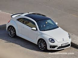 modified volkswagen beetle volkswagen beetle drive arabia