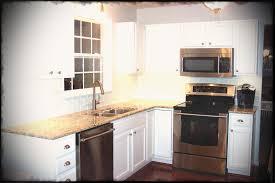 ikea kitchen base cabinets ikea tile backsplash how to install kitchen base cabinet with pull