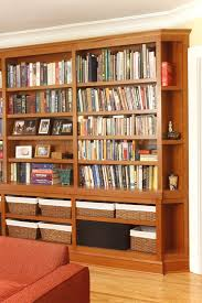 prairie woodworking cabinets bookcases storage archives prairie