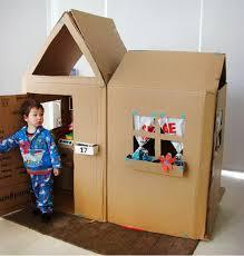 membuat mainan edukatif dari kardus dunia psikologi anak ide kreatif membuat mainan anak dari kardus bekas
