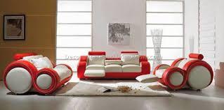 red living room set red living room set 5 best living room furniture sets ideas