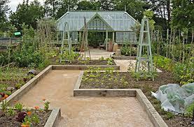 Garden Greenhouse Ideas Excellent Ideas Garden Greenhouse Vegetable Gardensdecor