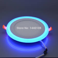 Flat Led Ceiling Lights by Online Get Cheap Sky Light Panel Aliexpress Com Alibaba Group