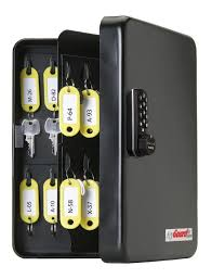 storage cabinet with electronic lock cabinet organizers electronic lock code key storage cabi security