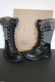 ugg s adirondack winter boots ugg australia s adirondack boot ii fashion style