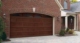 clopay wood garage doors residential photo gallery r u0026s overhead door company