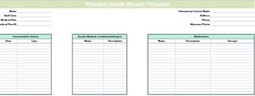 17 best report templates images on pinterest templates a doctor
