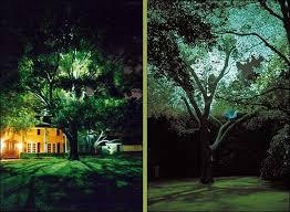 Landscape Lighting Atlanta - 28 best outdoor lighting images on pinterest outdoor lighting