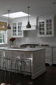 kitchen types of kitchen cabinets wood transitional kitchen