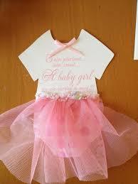 diy baby shower invitations 12 jpg 736 981 baby shower