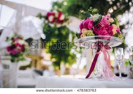 Wedding Aisle Stock Images Royalty Free Images U0026 Vectors