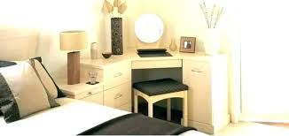 bedroom vanities for sale makeup table for sale vanity table with lights furniture cheap