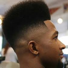 black women hi fade haircut picture best 25 high top fade haircut ideas on pinterest top fade