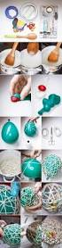 homemade easter gift ideas 4 easy diy projects for kids and