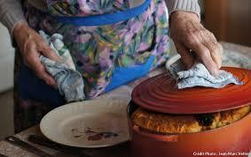 cuisine grand mere la cuisine de grand mère est à vendre régal