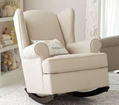 rocker recliner chair nursery home furniture ideas