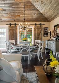 Dining Room Furniture Los Angeles Rustic Dining Room Calm And Airy Rustic Dining Room Designs Rustic