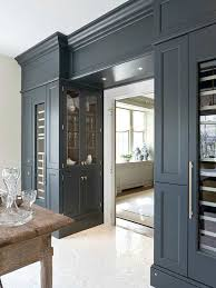paint color of the year 2017 2017 paint color forecast better homes gardens