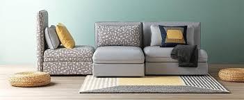 Sit Sleep Or Use This Sofa For Storage Starcom - Ikea sofa catalogue
