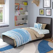 San Diego Bedroom Furniture by Bedroom Lovely Tween Girls Ideas For Colorful Teenage Excellent