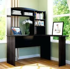 Home Office Corner Desks Home Computer Desk With Hutch Study Desk And Hutch The White