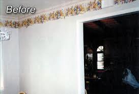 Interior Decorator San Jose Morocco Interior Design San Jose Alexisulrichdesign Com