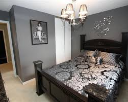 dark grey bedroom wonderful looking gray bedroom ideas excellent decoration best