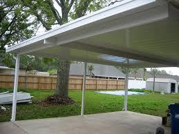 carports double carport designs carport components steel roof for