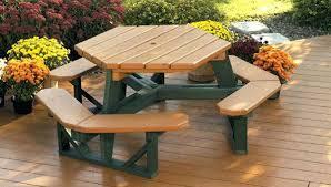 plastic outdoor bistro table sets plastic wicker patio furniture