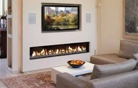 black friday electric fireplace deals electric wall fireplace sale foter