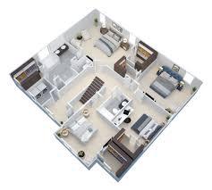 3d floor plans architectural floor plans www virtualstagingrenderinggroup com wp content up