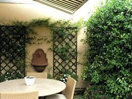terrace gardening terrace garden ideas small terrace terrace garden designs india