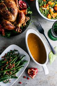 100 wholefoods thanksgiving menu eighty sixth st whole