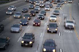 thanksgiving air travel southern californians to jam freeways for thanksgiving aaa says