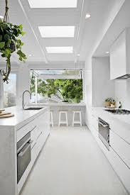 santorini kitchen design provence kitchen design euro kitchen