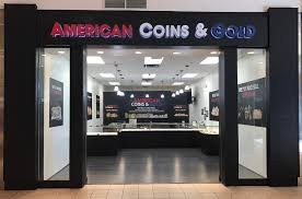 american coins gold open 7 days a week 6 locations in nj ny