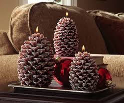 pine cone decoration ideas pine cone decor ideas pine cone decor ideas turn them into