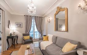 chambre cagne what it s really like to buy renovate a apartment