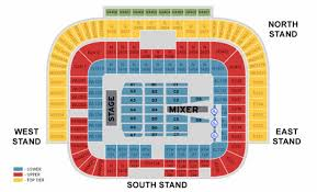 trafford centre floor plan billy joel old trafford tickets billy joel at old trafford