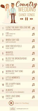 wedding quotes road quotes about wedding 33 country wedding songs to walk the