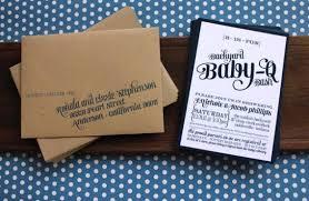 bbq baby shower invitations templates cimvitation
