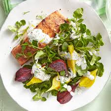 Healthy Menu Ideas For Dinner 100 Easy Healthy Recipes Best Ideas For Healthy Meals Country