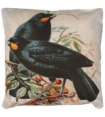 home decor nz kiwiana cushion