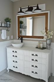 Bathroom Vanities Country Style French Provincial Bathroom Vanity Bathroom Decoration