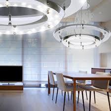 Esszimmer Lampe Rund Wohnzimmer Lampe Decke Rund U2013 Elvenbride Com